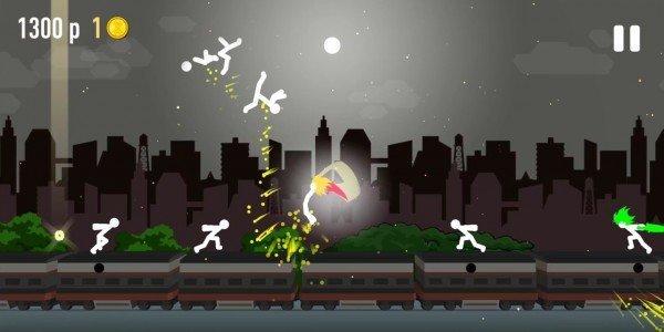 棍棒大战2游戏下载-棍棒大战2安卓版下载