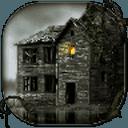 恐怖之家2