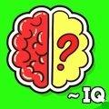 我的IQ大脑