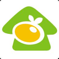 团团app