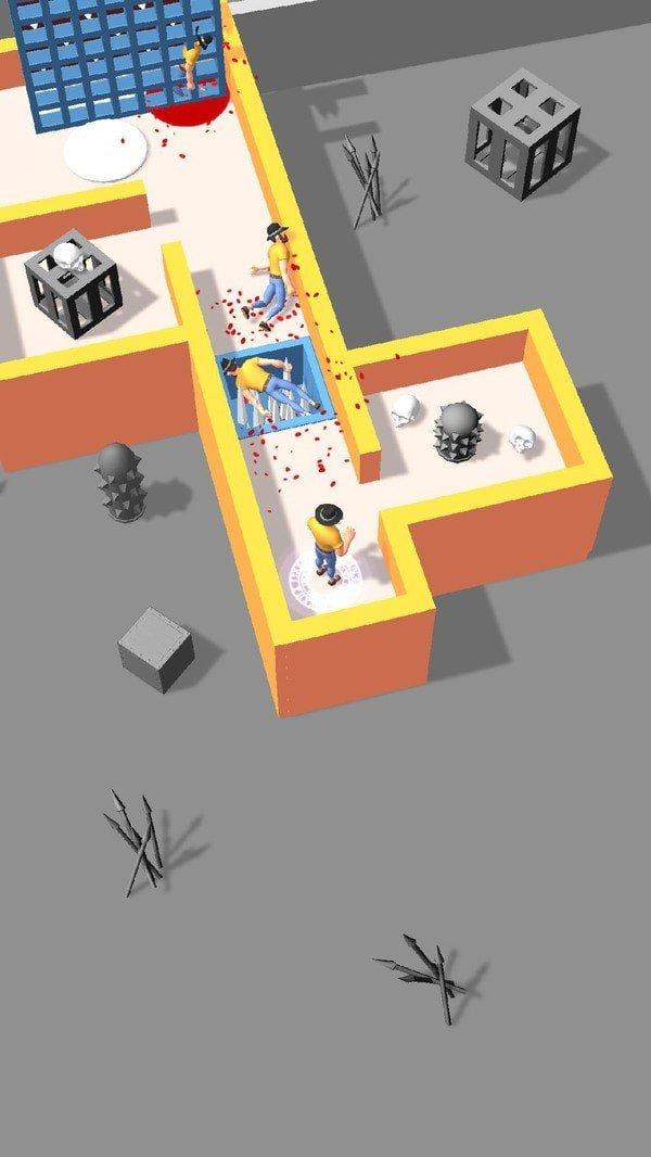 无限克隆游戏下载-无限克隆最新版下载