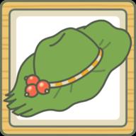 旅行青蛙日版