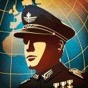世界征服者4全球地图版