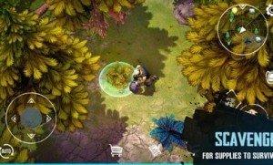 现代战争4中文破解版下载-现代战争4中文破解版安卓版下载