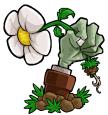 植物大战僵尸活死人版电脑版