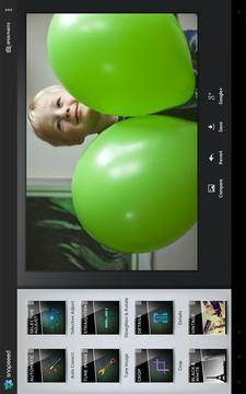 Snapseed手机版安装包-Snapseed手机版下载