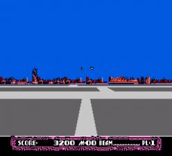 宇宙战机2无敌版