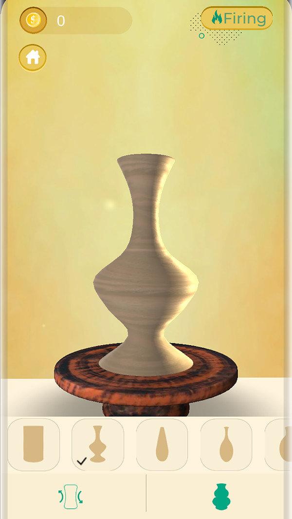 陶艺模拟器破解版