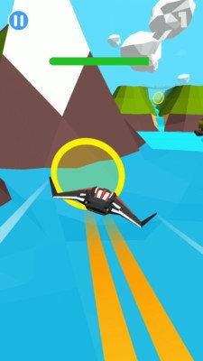 禅意小飞机游戏下载-禅意小飞机游戏官方版下载