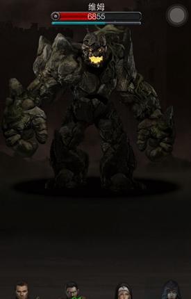 地下城堡2黑暗觉醒公测版手游下载下载安装-附兑换码