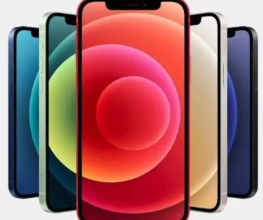 iphone12和12pro購買建議,iphone12和12pro哪一款比較好