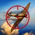 全球戰機挑戰