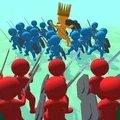 保护我方国王