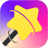 魔图app