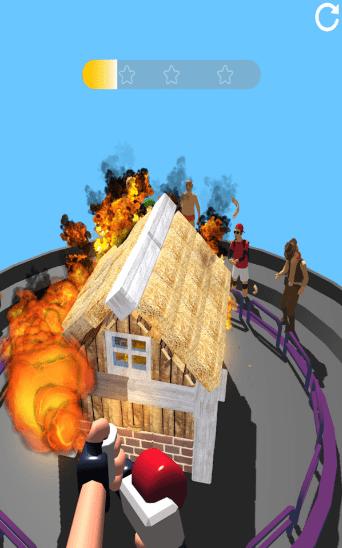 烧掉就完事了游戏下载-烧掉就完事了游戏最新版下载
