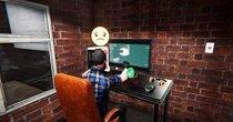 网吧模拟游戏