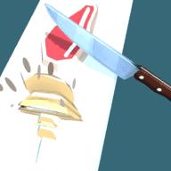 食物切割工厂