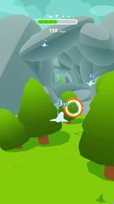 沙丘飞行游戏下载-沙丘飞行官方版下载