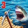 木筏求生3