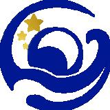 蓝海全球视商