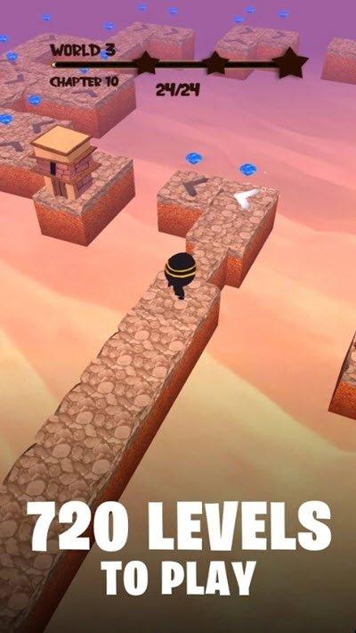骆驼短跑游戏下载-骆驼短跑手机版下载