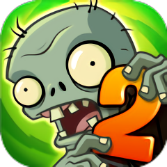 植物大战僵尸2最新破解版2.5.3