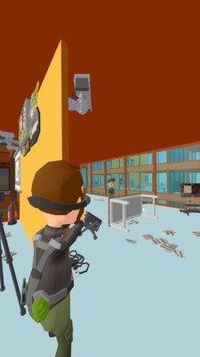 救援大兵游戏下载-救援大兵游戏安卓版v0.4下载