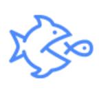 超级大鱼塘最新版本