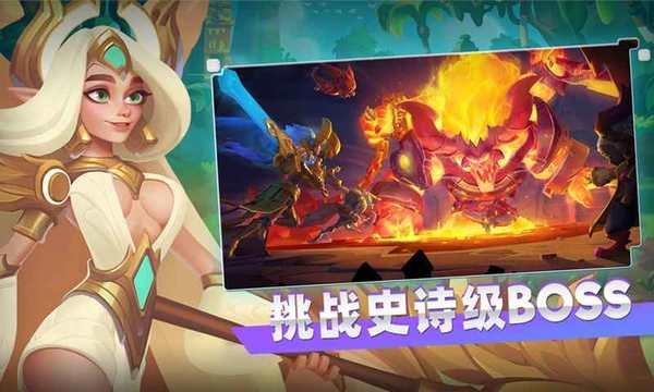 Project CL2中文版最新版游戏下载-Project CL2安卓游戏下载