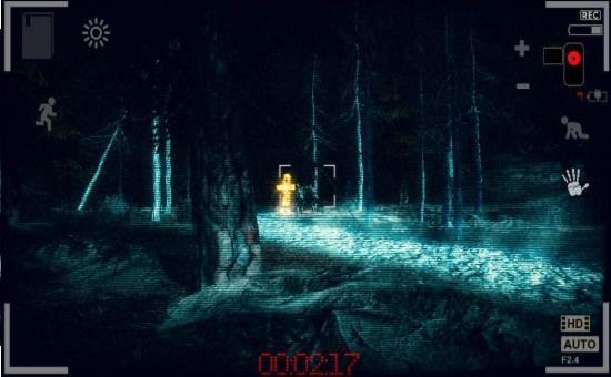 精神病院6恶魔之子破解版无限电量游戏下载-精神病院6恶魔之子破解版汉化版下载