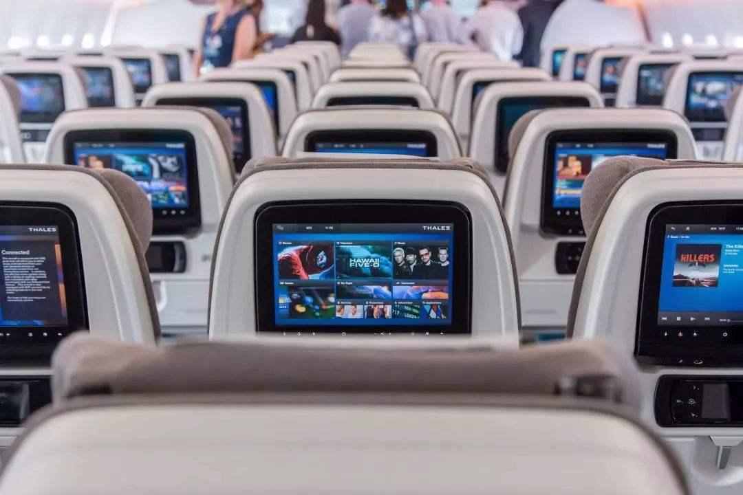 可以在飞机上玩的手游