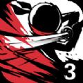 忍者必须死3破解版无限资源