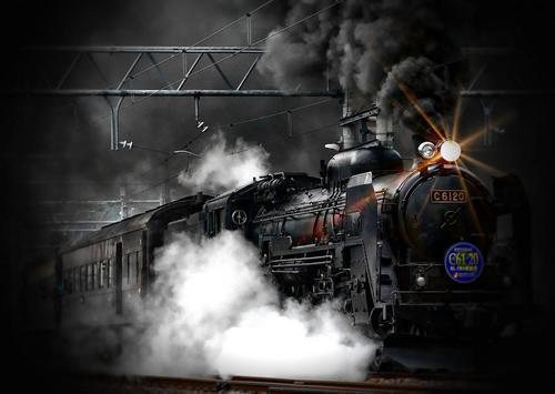 适合火车上玩的游戏