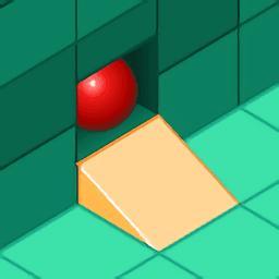 小球进洞3修改版