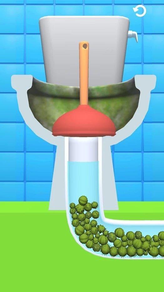 水管工最新版下载-水管工最新版游戏下载