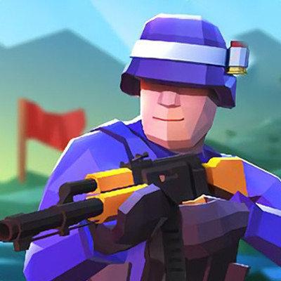 戰地模擬器無限武器