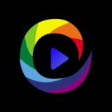 彩虹短视频交易所
