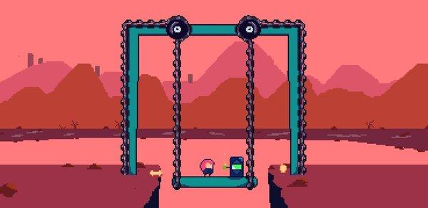 激光和机器人游戏下载-激光和机器人游戏安卓版下载