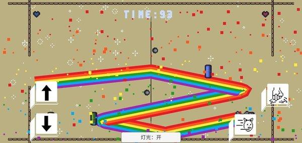 猫猫头弹球游戏下载-猫猫头弹球游戏安卓版v1.0下载