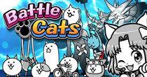 猫咪大战争多版本游戏合集