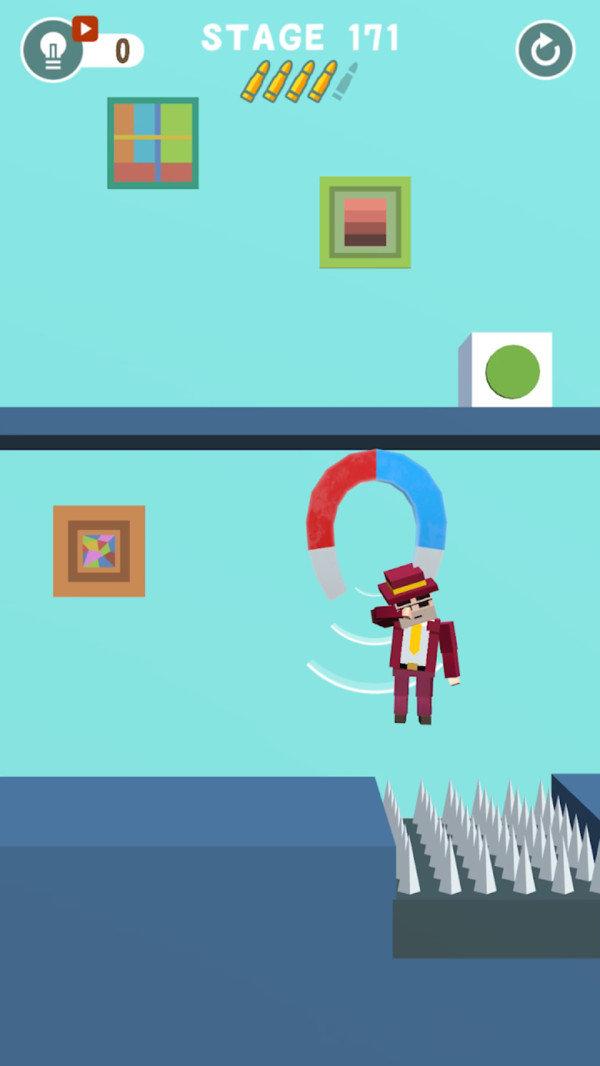 究极特工游戏下载-究极特工游戏安卓版v1.0下载