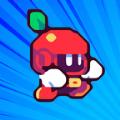 苹果忍者英雄