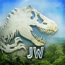 侏罗纪世界免费版
