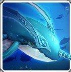 海洋星球app