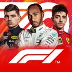 F1漂移赛车破解版