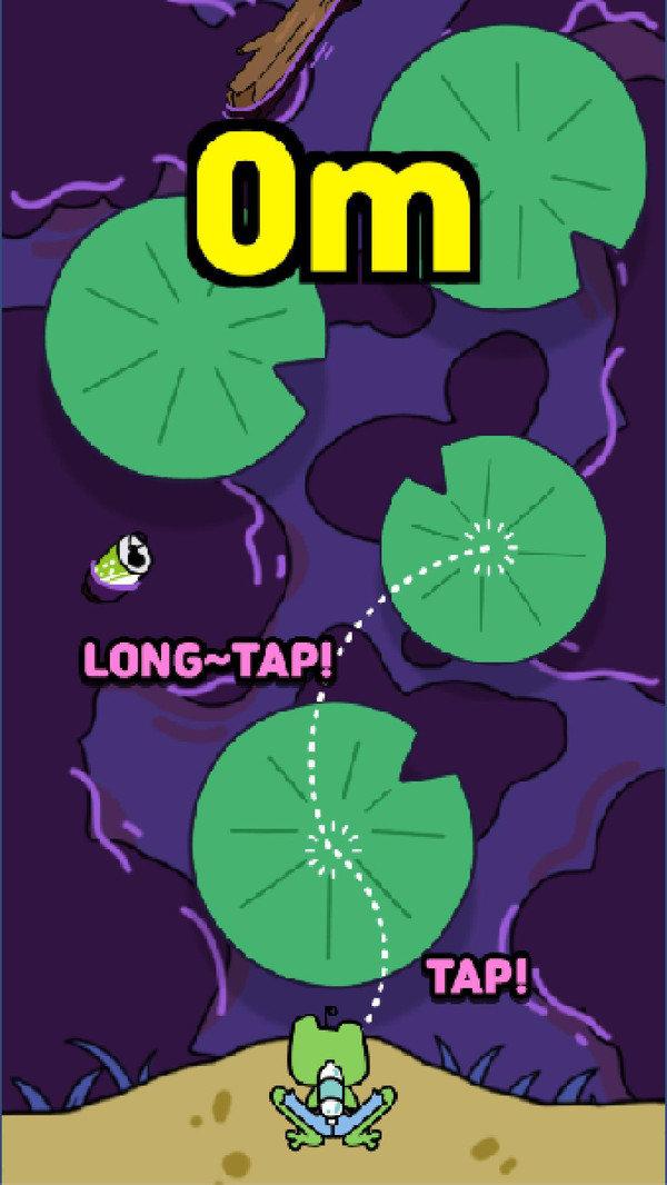 希望青蛙2官方版下载-希望青蛙2游戏安卓版下载