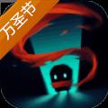 元气骑士2.8.6