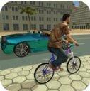 迈阿密犯罪模拟器2无限金币版