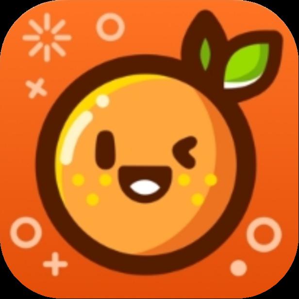 橙子转app