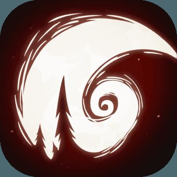 月圆之夜命运的齿轮破解版